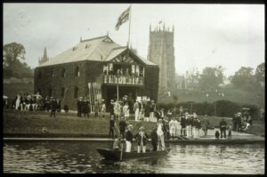 evesham then now rowing club 06 09 1396 x 927