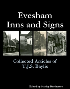 evesham inns and signs thumbnail 226x288